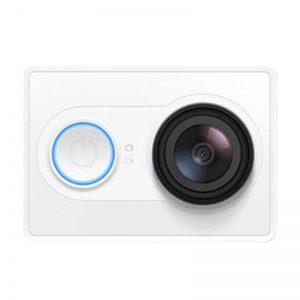 Accesorios cámaras acción